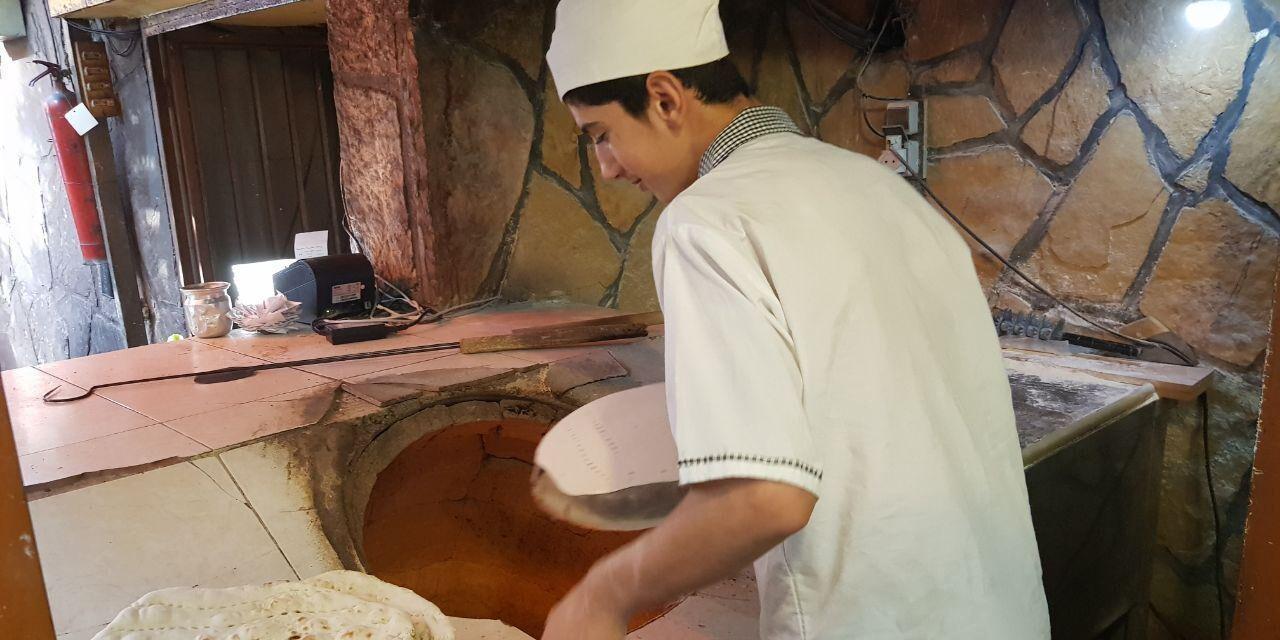 Safa Restaurant darakeh (3).jpg