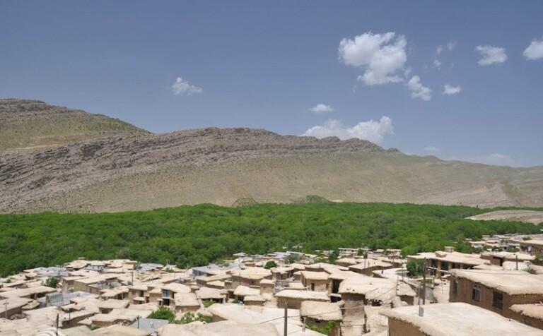 Abarj Town (2).jpg