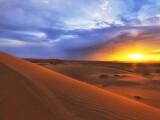 تور کویر مصر پائیز 99