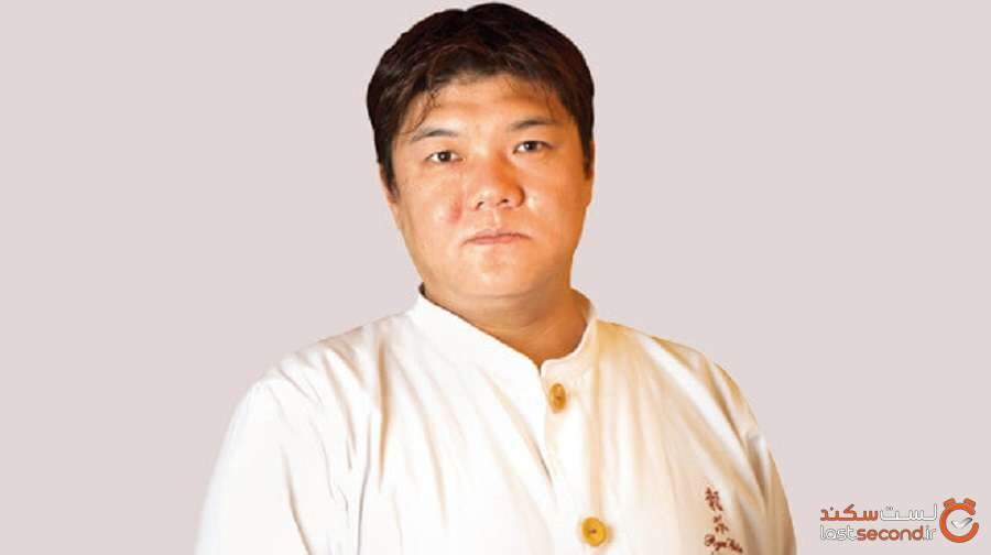 best-chef-in-world10.jpg