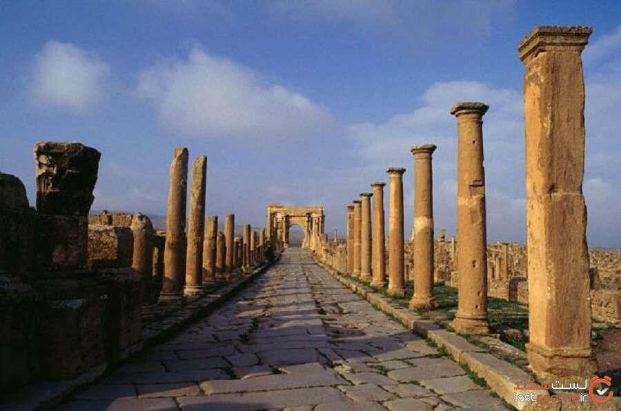 roman-dead-city4.jpg