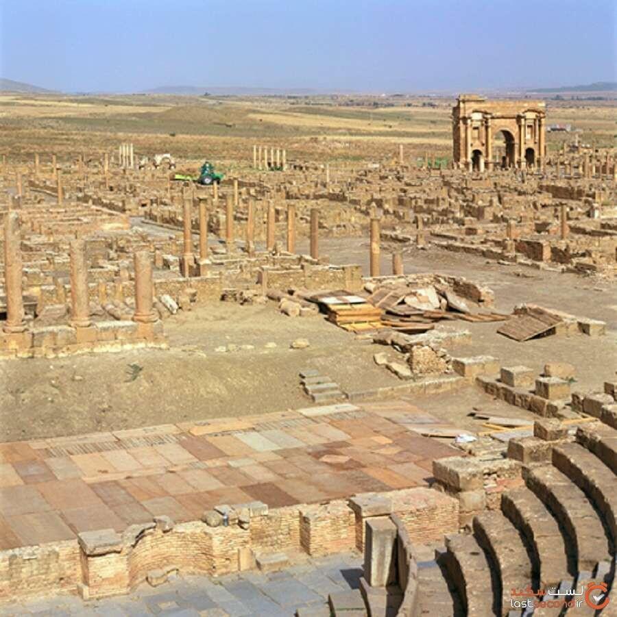 roman-dead-city1.jpg
