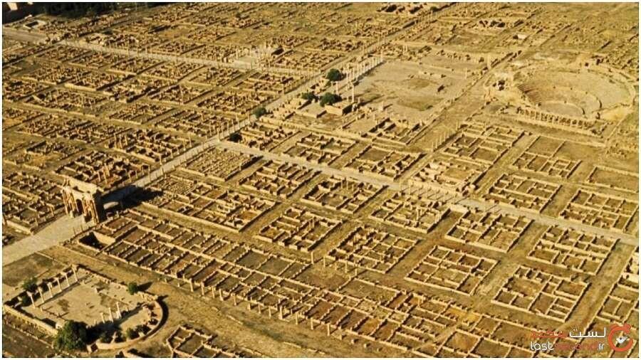 roman-city3.jpg