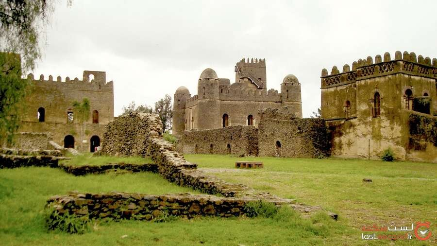 gondar-ancient-city.jpg