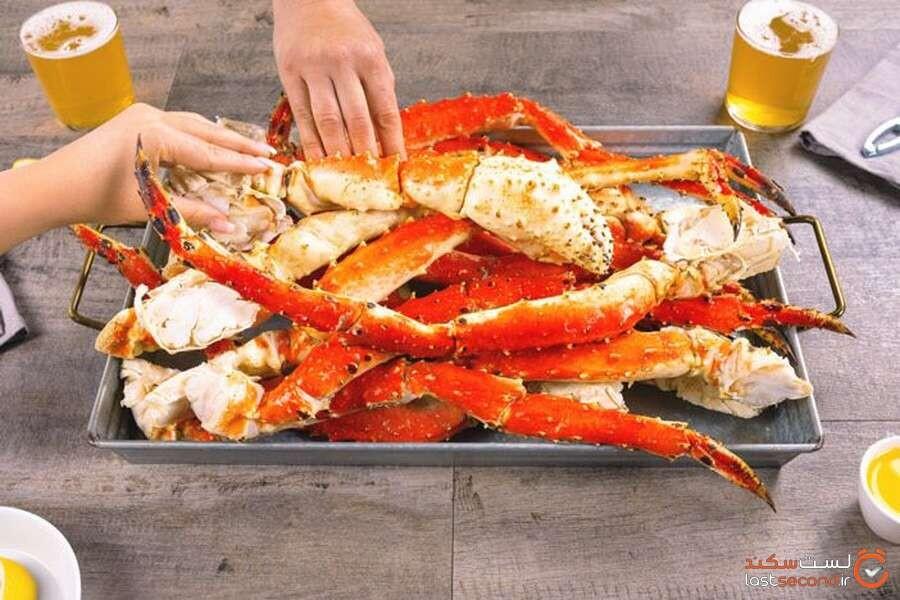 king-crab2.jpg