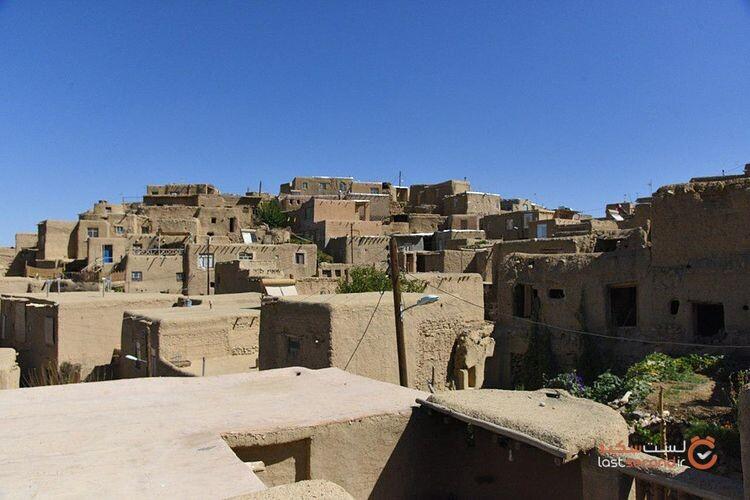 khar-turan-national-park-shahroud۰.jpg