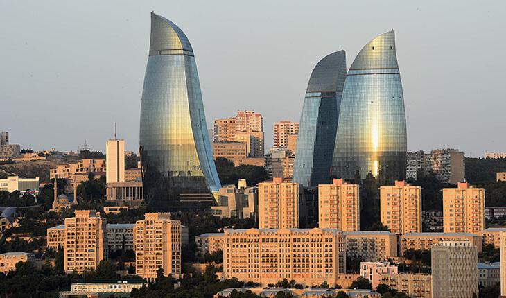 آذربایجان از بازگشایی چند ایستگاه مرزی با ایران خبر داد!