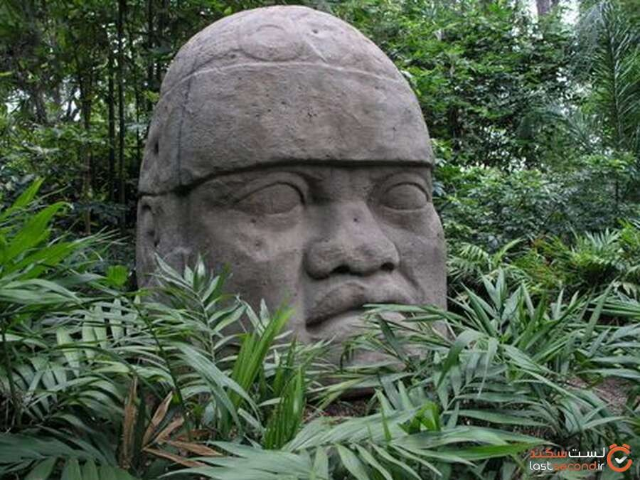 Olmec-Colossal-Heads.jpg