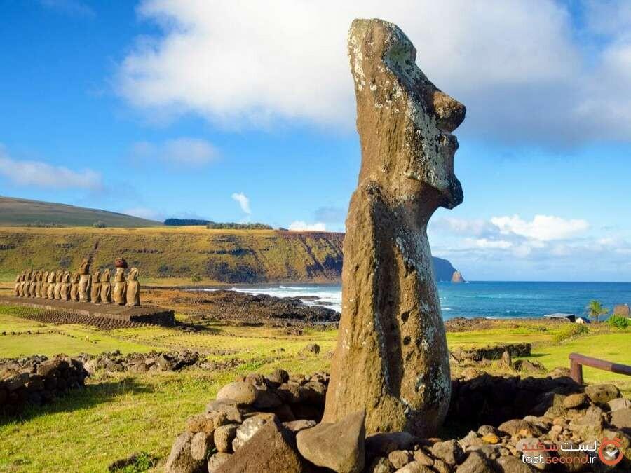 moai-statue2.jpg