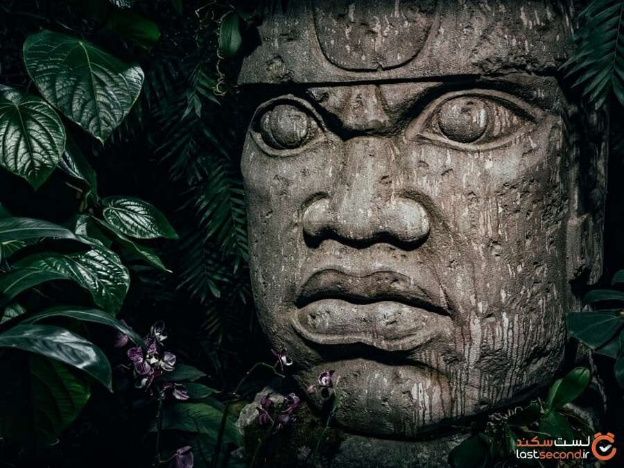 Olmec Colossal Heads.jpg