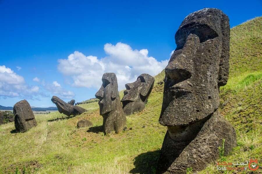 moai-statue.jpg