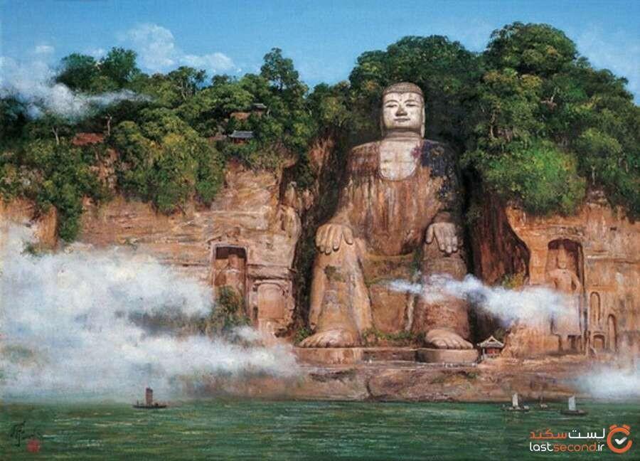 Leshan-Giant-Buddha.jpg