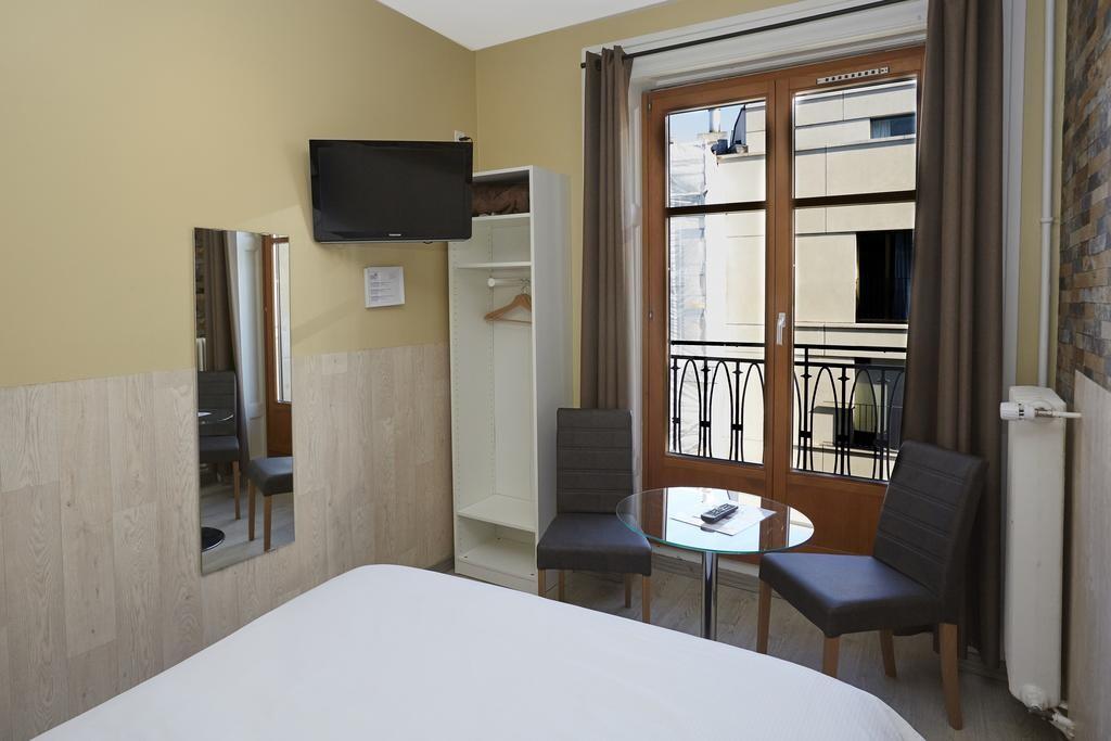 Hotel Central (1).jpg