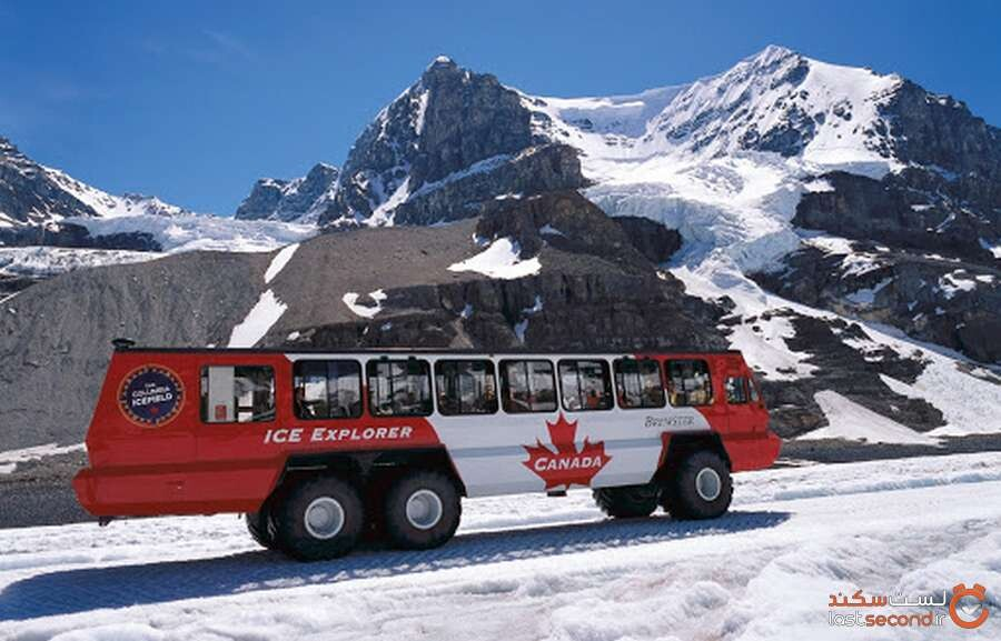 اتوبوس تِرا