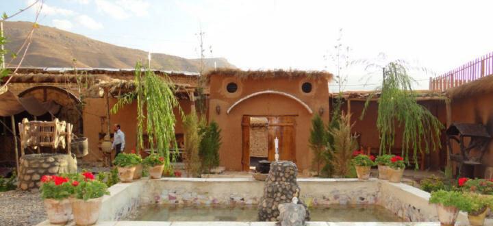 Eco tourism Ashineh (4).jpg
