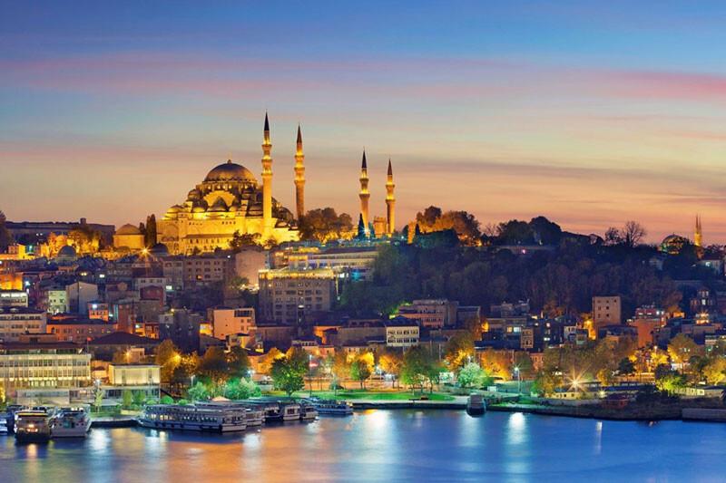 زمان دقیق باز شدن مرز ترکیه و محدودیت های عبور و مرور برای توریستها