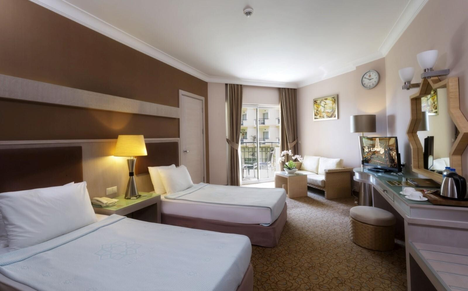 Mukarnas Resort And Spa Hotel (2).jpg