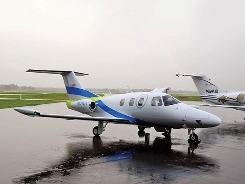 air taxi iran.jpg
