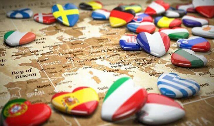 محبوبترین کشورها و مقاصد مهاجرتی دنیا را در 2020 بشناسید