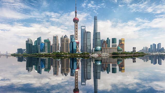 سفر به چین:  گذر از دروازه ی بهشت (سفرنامه چین)