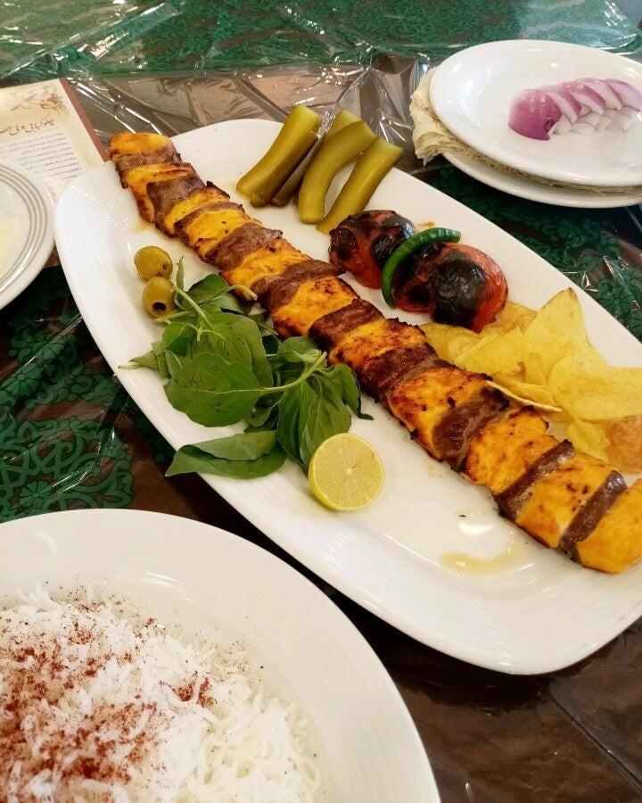 Valieasr Kebab Tabriz (4).jpg