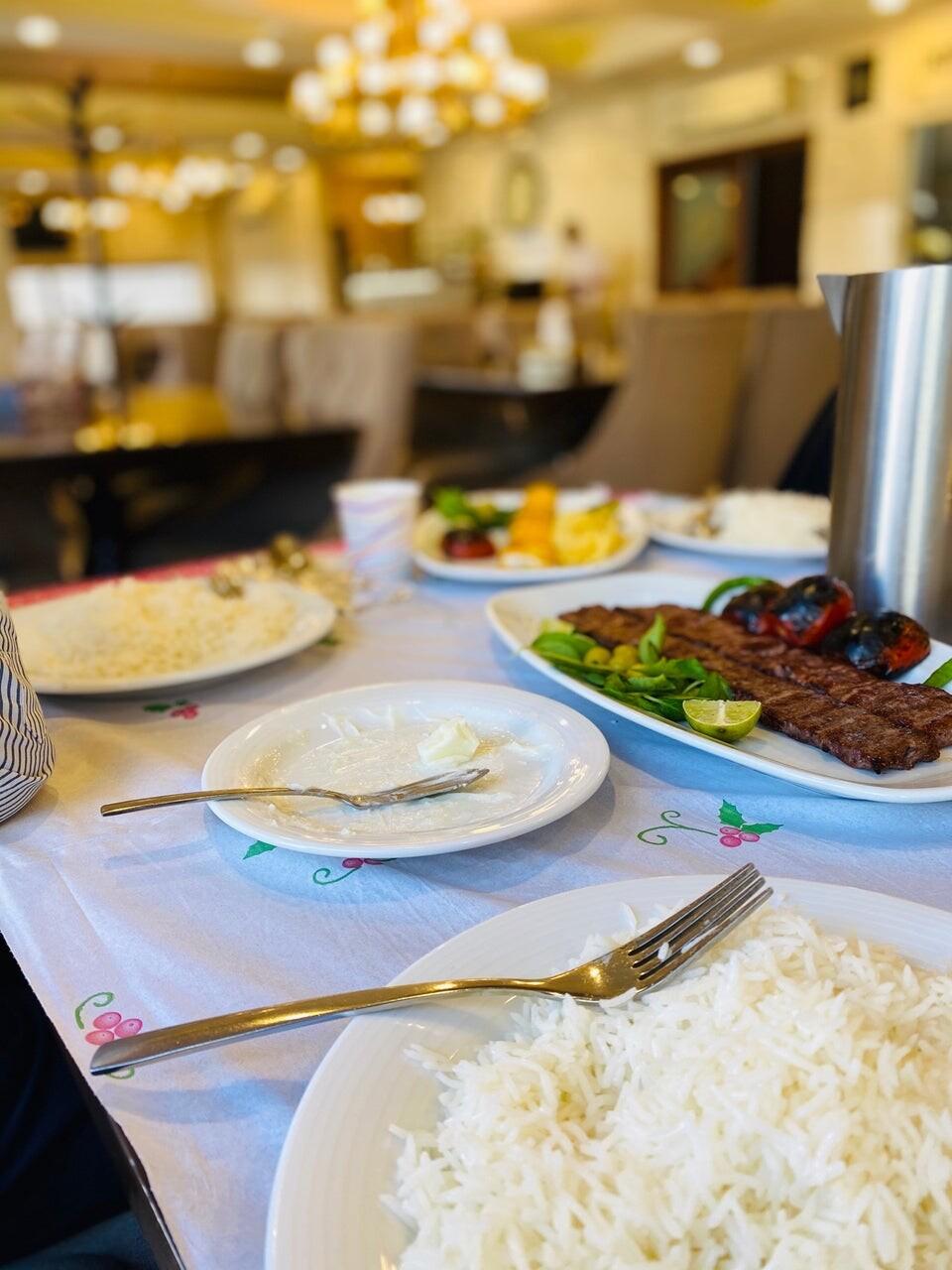 Valieasr Kebab Tabriz (2).jpg