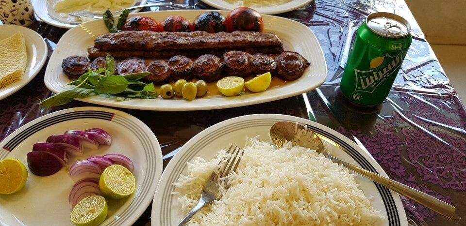 Valieasr Kebab Tabriz (1).jpg