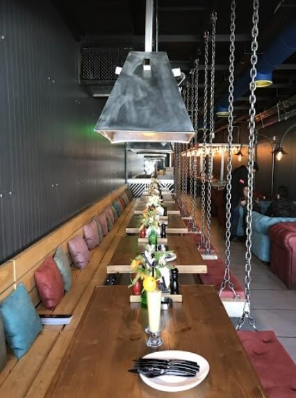 Del P Restaurant (Punk (3).jpg