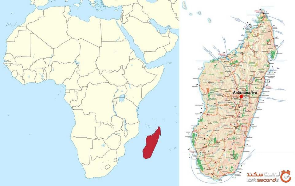 Madagascar-Map.jpg