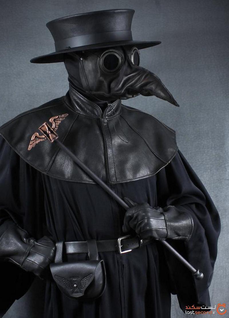 black death.jpg
