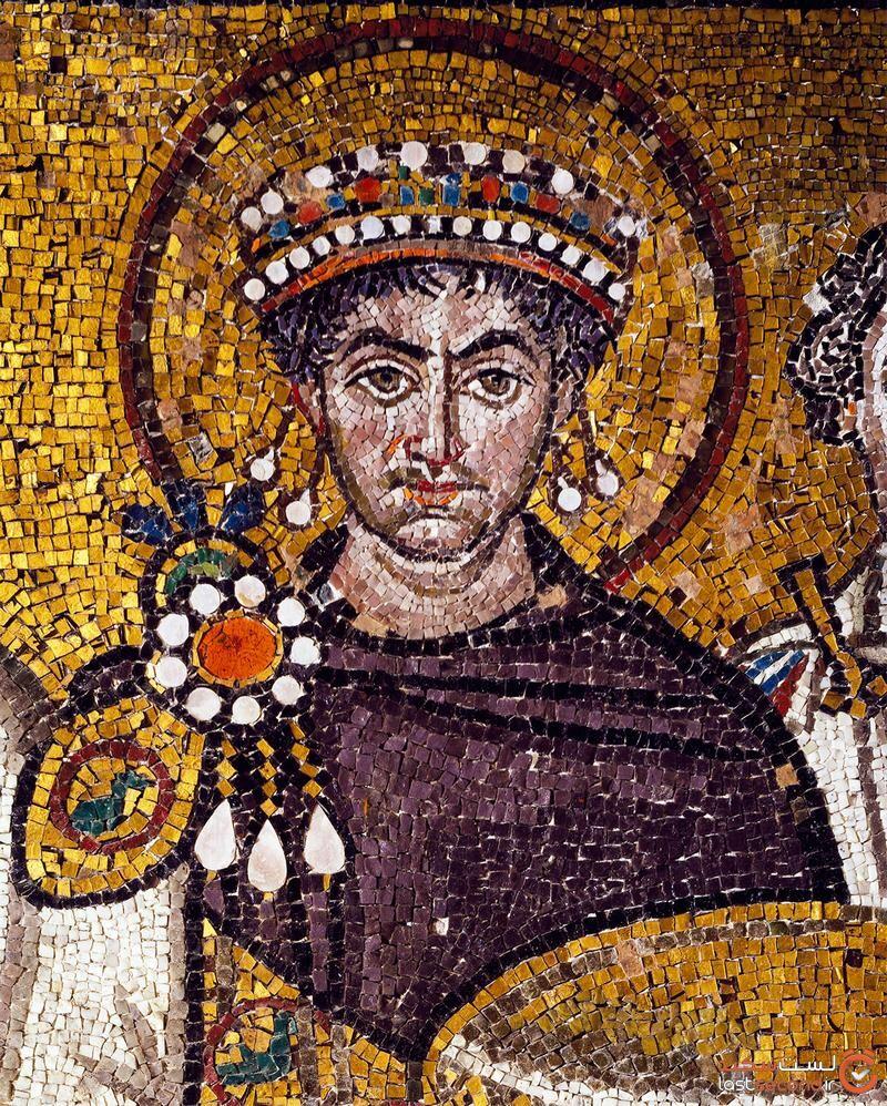 Justinian-I.jpg