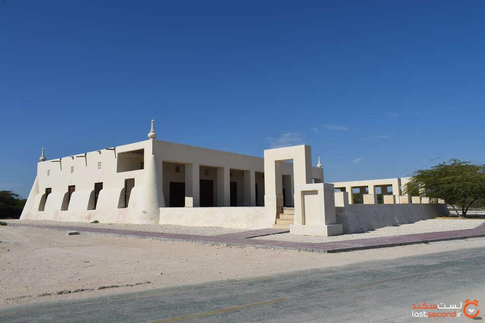 مسجد ماشه3.jpg