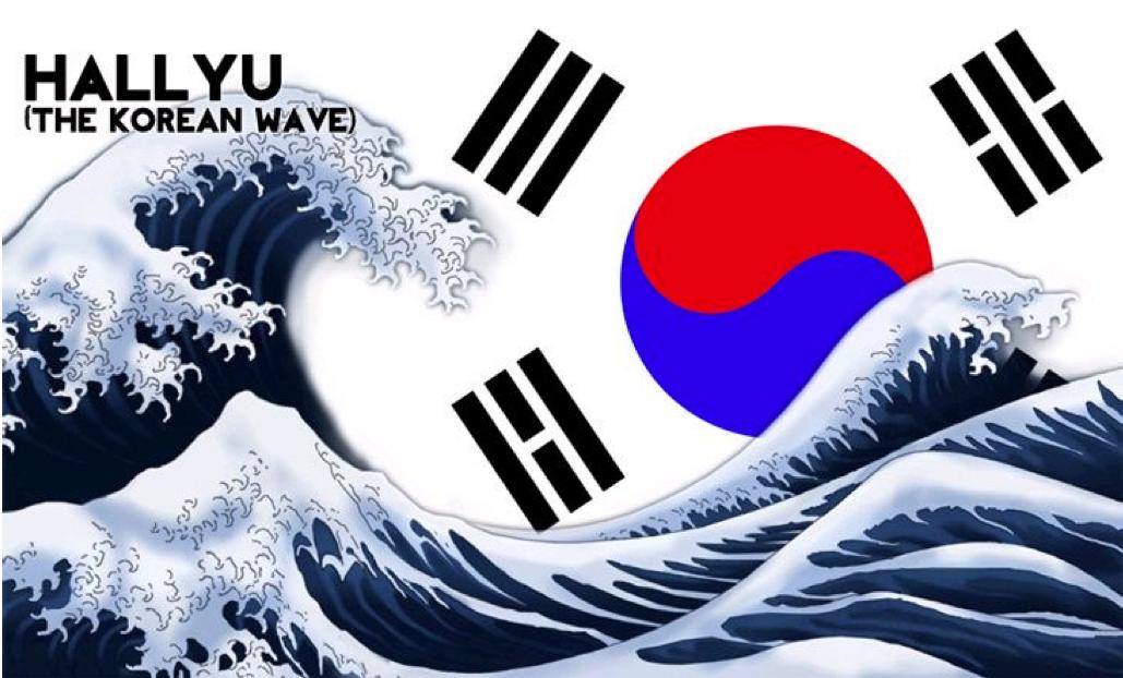 موج کرهای دنیا را با خود میبرد