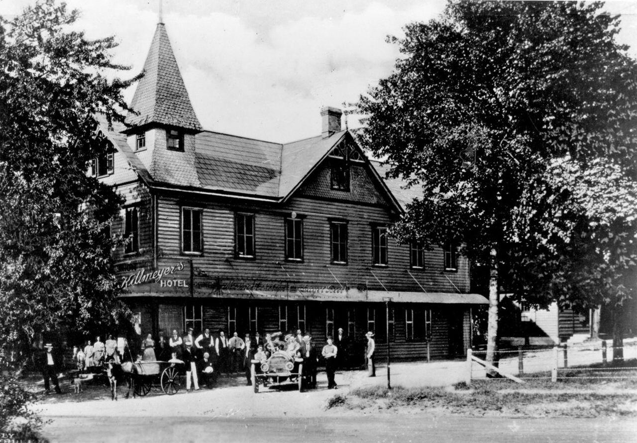 با قدیمیترین رستورانهای جهان آشنا شوید