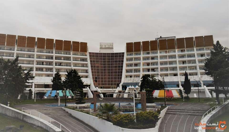 هتل.jpg
