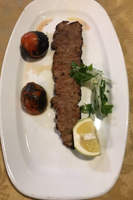 Nayeb Restaurant (Haft Tir (3).jpeg