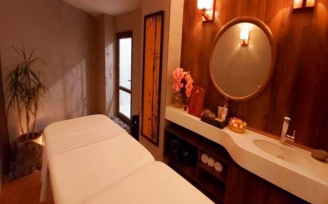 Amiran Hotel Neyshabur (3).jpg