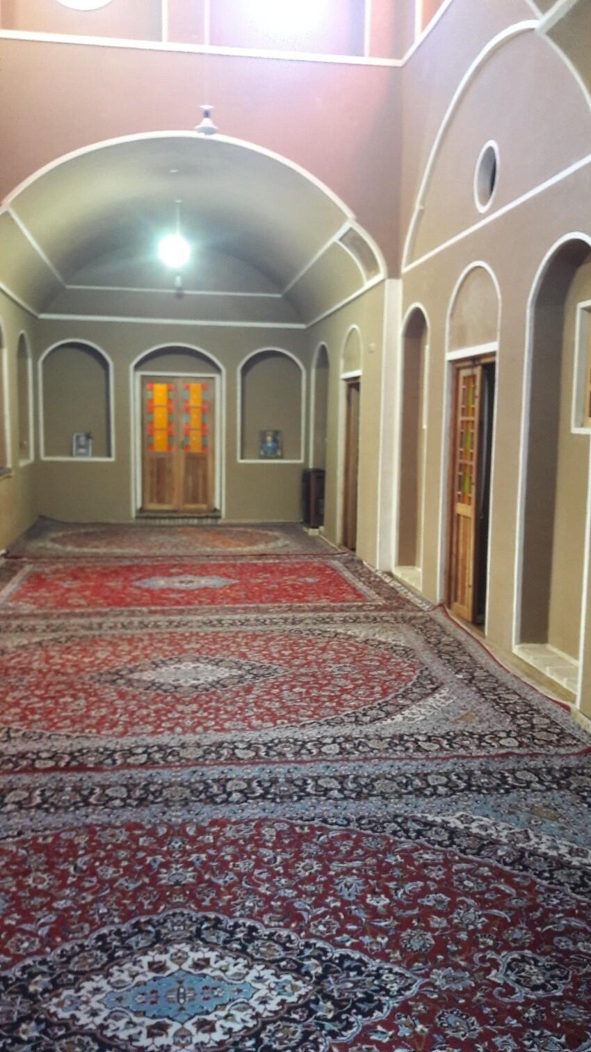 Haj Hossein Abuzid Ecological Residence in Kashan (1).jpeg