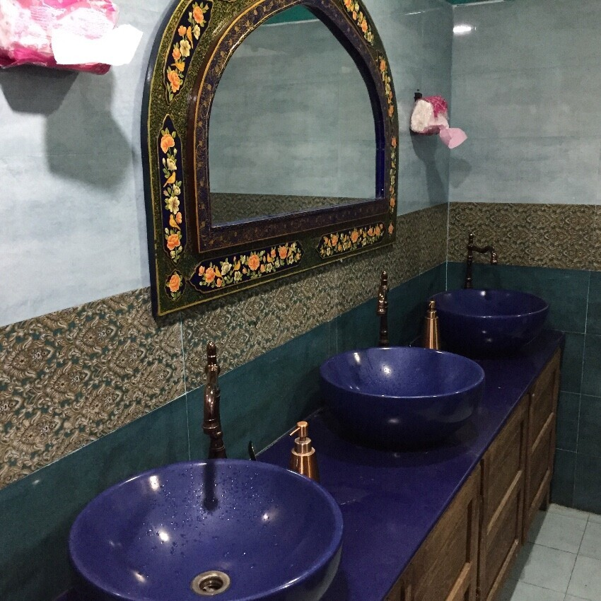 Morshed Tehranpars Restaurant (3).jpeg
