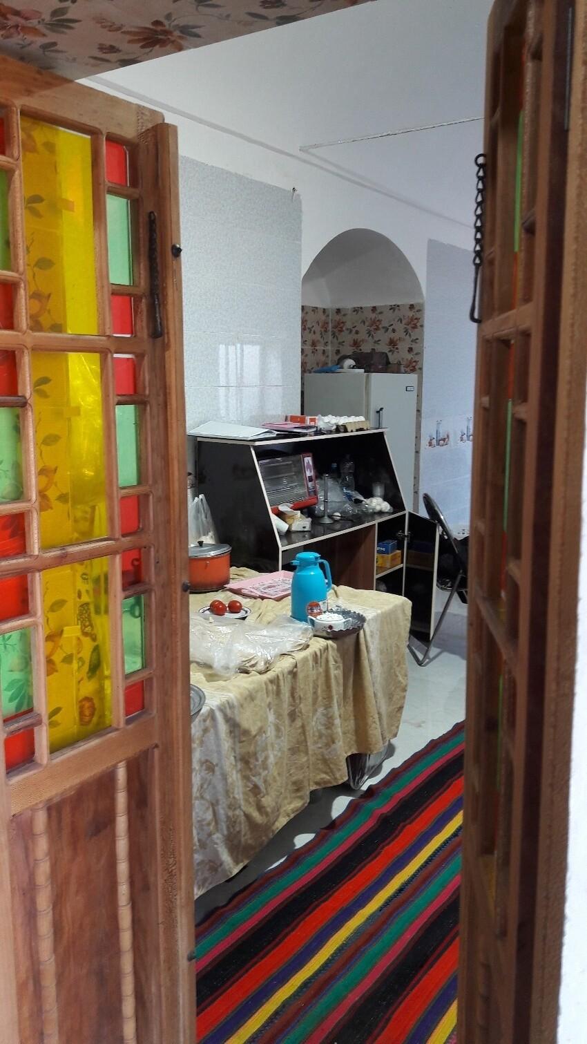 Haj Hossein Abuzid Ecological Residence in Kashan (2).jpeg