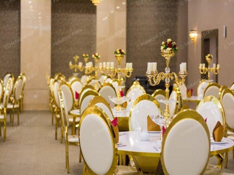 Amiran Hotel Neyshabur (1).jpg