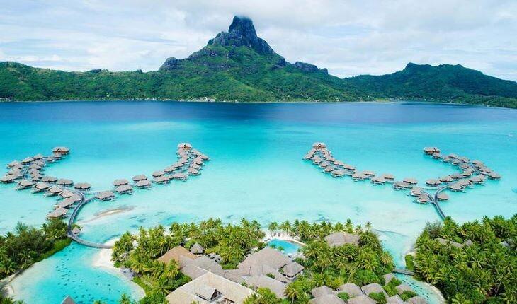 شرایط سفر به مالدیو در دوران کرونا