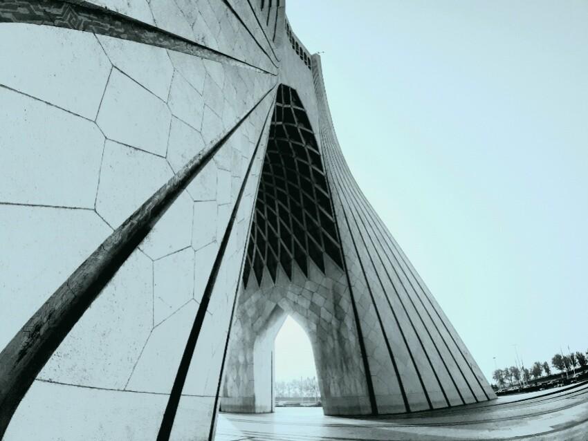 نمادهای 10 شهر توریستی ایران چیست؟