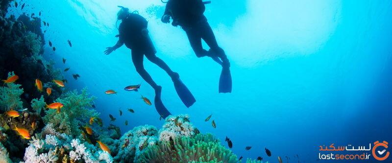 scuba-diving-centers-crete-scuba-diving-tourism-crete.jpg