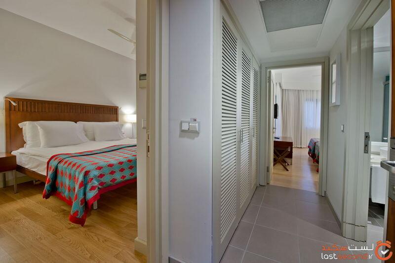 lara-rooms-family-suite-01.jpg