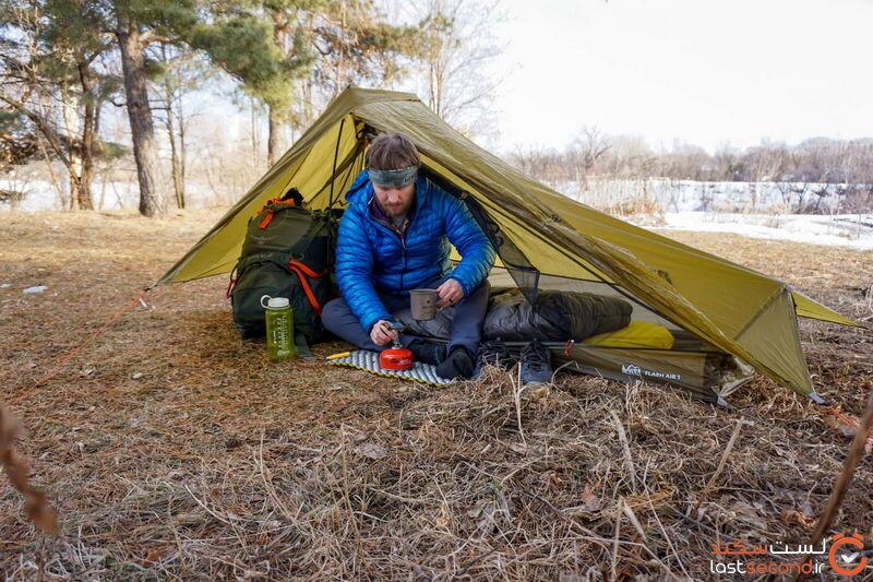 REI-Flash-Air-1-Person-Ultralight-Backpacking-Bikepacking-Camping-Tent3-1676x1117.jpg