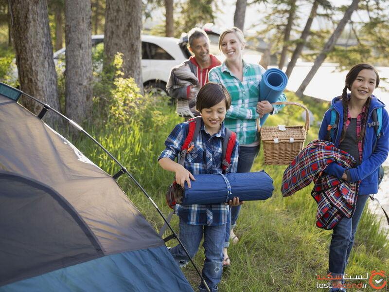 Family-Camping-572133413df78c5640da472b.jpg