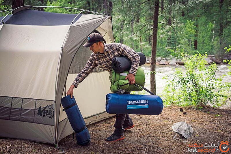 Camping mats (setting in front of tent) (m).jpg