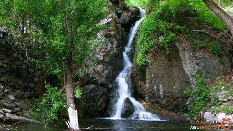 آبشار گرینه مشهدمگ.jpg