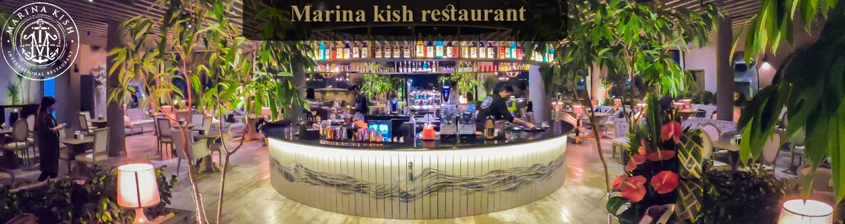 marinakish-restaurant.jpg